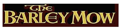 Barley Mow Pubs Ottawa/Brockville/Kanata/Stittsville/Orleans/Almonte/Barrhaven