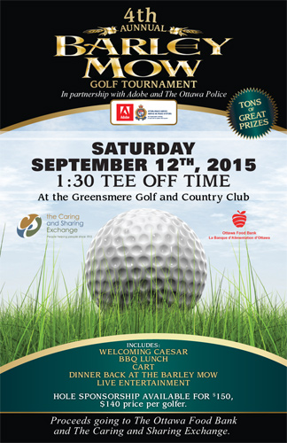 promo_Golf_2015